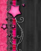 Pink_Star_Texture.jpg