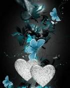 Butterfly_Heart.jpg