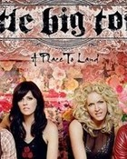 Little Big Town wallpaper 1