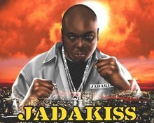 Free jadakiss-yonkers phone wallpaper by sweetopia24