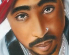 Free 2pac phone wallpaper by sweetopia24