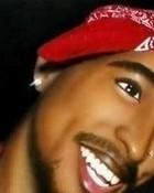 Tupac Shakur wallpaper 1
