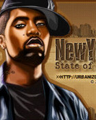 nas-newyorkstateofmind 2 wallpaper 1