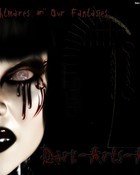 Gothicwallz--gothic-wallpaper-153.jpg
