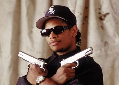 Free eazy_e phone wallpaper by sweetopia24