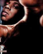 Jay-Z wallpaper 1