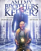 jadakiss_and_styles_p