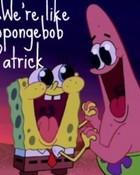 spongebob & patrick.jpg