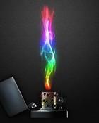 rainbow-lighter.jpg