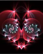 cool heart.jpg
