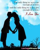 incomplete-love.jpg