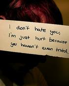 love-hate.jpg
