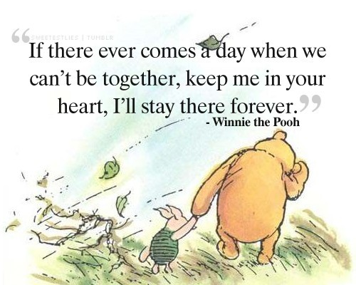 Free pooh,love,quotes,love,forever.jpg phone wallpaper by sexy_boy