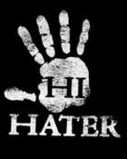 HATER-1.jpg