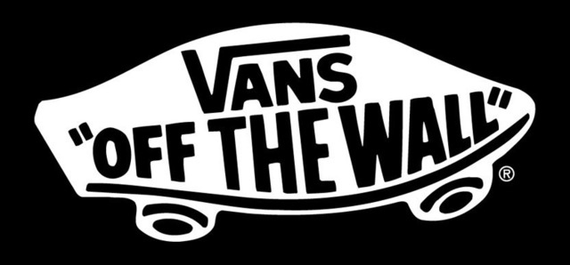 Free Vans-Logo-1.jpg phone wallpaper by sexy_boy