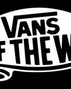 Vans-Logo-1.jpg