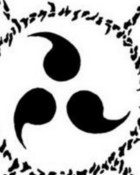 327521-96900-curse-seal-mark_super.jpg wallpaper 1