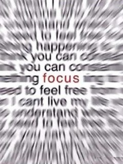 Free Focus phone wallpaper by rex_66
