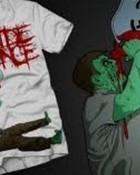 Suicide Silence 4.jpg