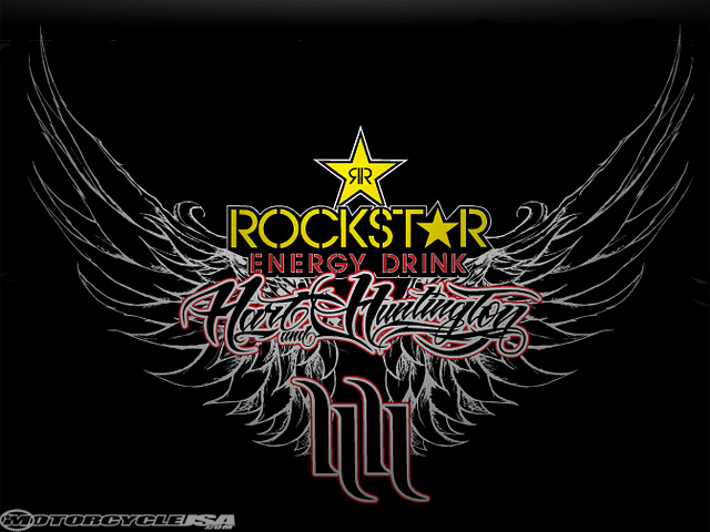 Free rockstar-hh-team.jpg phone wallpaper by windels89