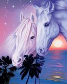 horses.jpeg wallpaper 1