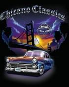 Chicano Classics.jpg