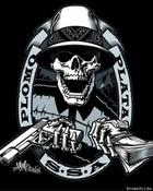 chicano_skull1.jpg