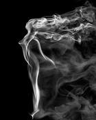 smoke girl.jpg