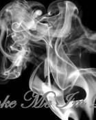 smoke me im dope.jpg