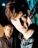 Free Sherlock-and-Watson-sherlock-bbc1.jpg phone wallpaper by beatlesfan77