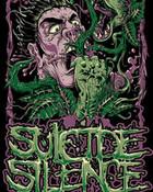 Suicide Silence 5.jpg