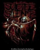 Suicide Silence 7.jpg