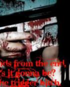Suicide Silence 8.jpg
