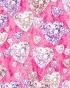diamond-hearts-pink.jpg wallpaper 1
