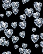 diamond-hearts-black.jpg