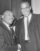 MLKMX.jpg wallpaper 1