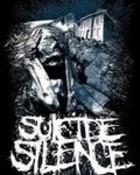 Suicide Silence 2 .jpg