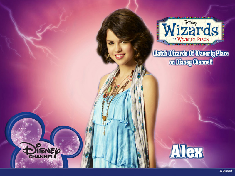 Free WIZARDS-OF-waverly-place-SEASON-3-SELENA-GOMEZ-EXCLUSIVE-WALLPAPER-selena-gomez-10871031-1024-768.jp phone wallpaper by strawberrylove911