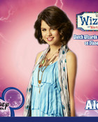 WIZARDS-OF-waverly-place-SEASON-3-SELENA-GOMEZ-EXCLUSIVE-WALLPAPER-selena-gomez-10871031-1024-768.jp