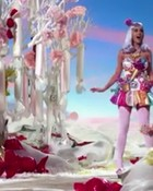 katyperry-california-gurls.jpg wallpaper 1
