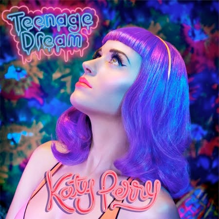 Free Teenage-Dream-Katy-Perry-single-cover1.jpg phone wallpaper by strawberrylove911