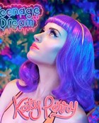 Teenage-Dream-Katy-Perry-single-cover1.jpg