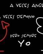 angel - demonio.jpg