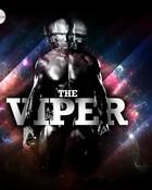 RKO - The Viper.jpg