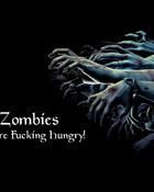 ZombiesHungry.jpg
