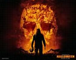 Free killerhalloween.jpg phone wallpaper by metalhead0426
