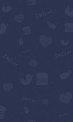 Free ICHC_bgpattern.jpg phone wallpaper by aychhebee