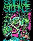Suicide Silence 2.jpg