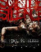 suicide silence 3.jpg