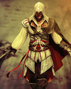 Assassin_